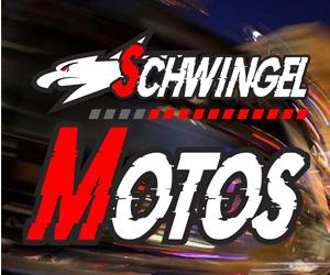 Schwingel Motos