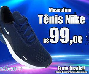 Tenis nike70 masculino1-01
