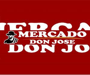 Don José (slot 5)
