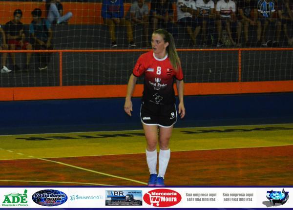 Fotos do Interbairros de Futsal 26/04 e 01/05