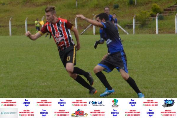 Confira as fotos de São Paulo da Idamar x Pinocho pela volta das quartas de finais da Taça CIF