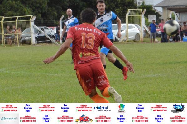 Confira as fotos de Atlético Sede Marina x 8 de Mayo pela volta das quartas de finais da Taça CIF