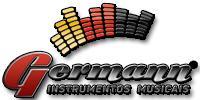 Barracão – Germann Instrumentos Musicais se torna referência na região