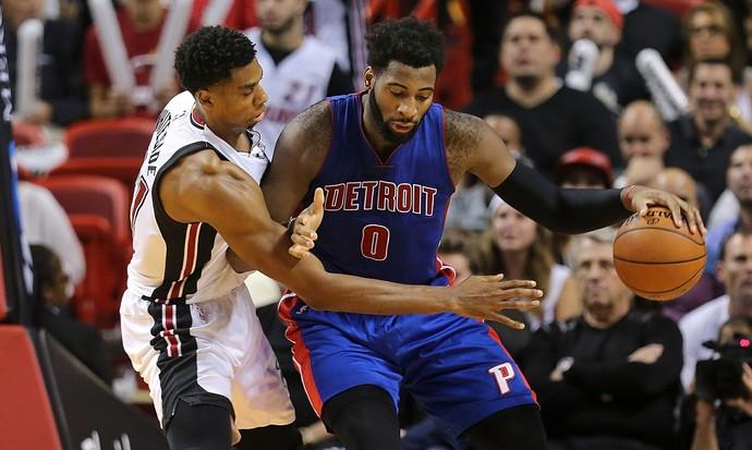 NBA cogita mudar regras para evitar abuso da tática de faltas intencionais