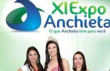 Liminar suspende realização da Expo Anchieta