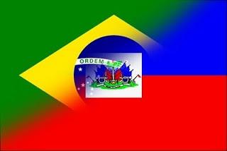 7 a 1 volta a rondar a Seleção Brasileira