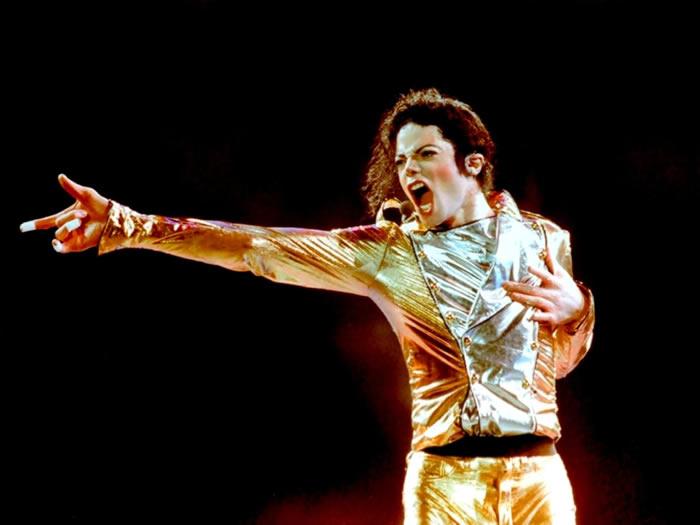 Documentos que revelam polêmicas de Michael Jackson voltam à tona
