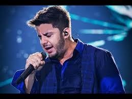 TV revela canção inédita do cantor Cristiano Araújo; ouça