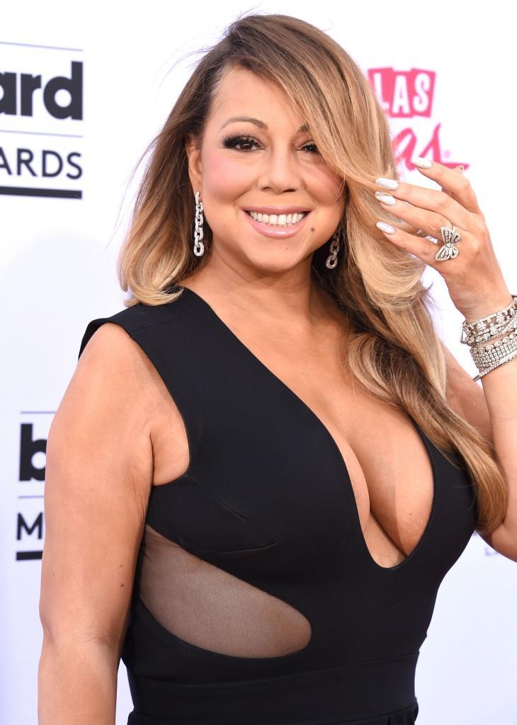 Crise? Ingressos para ver Mariah Carey em São Paulo chegam a R$ 2.500