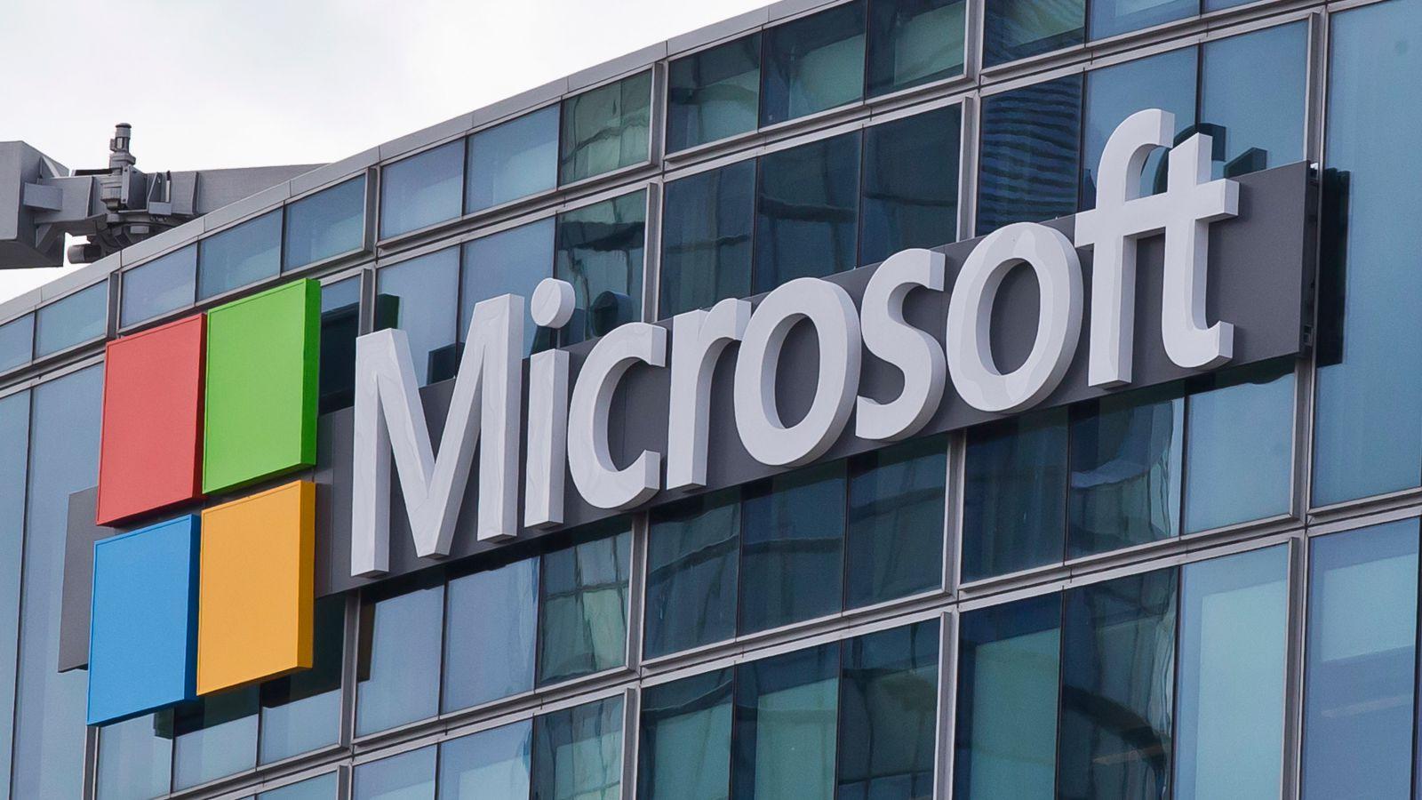 Microsoft vence batalha judicial e não terá de ceder dados à polícia dos EUA