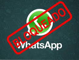 WhatsApp será bloqueado a partir das 14h, diz sindicato de operadoras