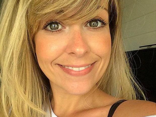 Youtuber Marcela Tavares é vaiada em Nova York ao criticar o Brasil em show
