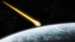 EUA divulga estratégia para lidar com impacto de asteroide