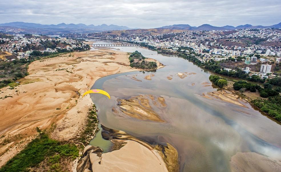 Vale, BHP e Samarco pedem 2ª prorrogação de prazo para pagar multa de R$ 1,2 bilhão