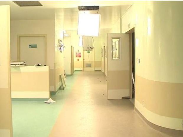 Hospital Infantil aguarda há 2 meses por equipamentos para cirurgias