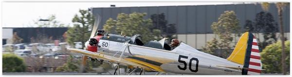 Pela 5ª vez Harrison Ford se envolve em incidente aéreo; relembre os outros