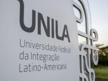 UNILA publica edital com segunda chamada complementar para ingresso em 2017