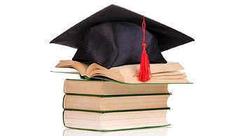 Mestrado da UNILA em Literatura Comparada oferece vagas em cinco disciplinas