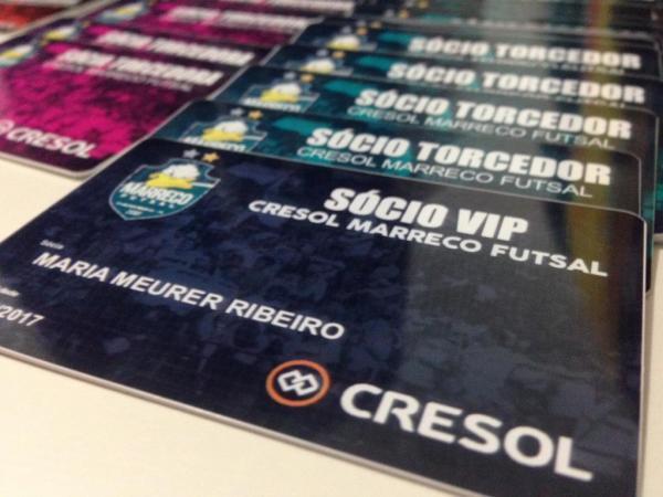 F. Beltrão – Faltando dois dias para iniciar a Taça Brasil, pacotes de ingressos já estão quase estourados