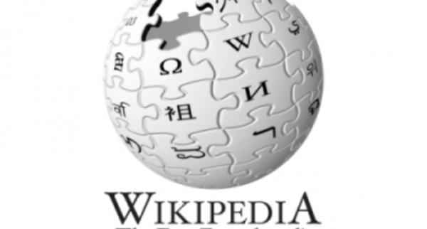 Turquia - Acesso à Wikipedia é bloqueado