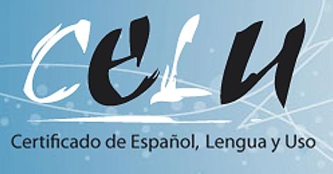 Universidade Federal da Integração Latino-Americana (UNILA)