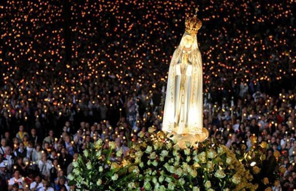 Papa Francisco vai canonizar crianças pastoras de Fátima