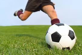 Copa Sudoeste – Quarta rodada iniciará com média de gols em alta de 0,12 por partida
