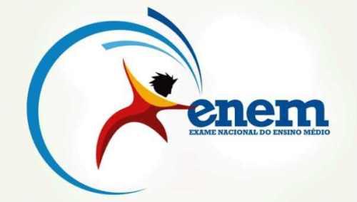 Inscrições para o ENEM 2017 terminam hoje