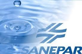 Paraná - Nova tarifa mínima para consumo de água começa a valer nesta quinta-feira