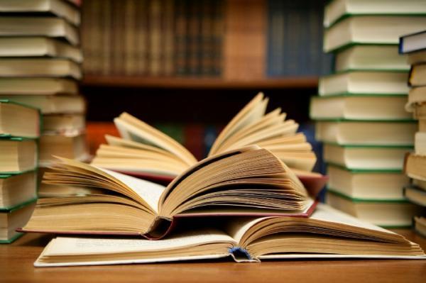 Câmara aprova desconto de 20% em livros para professores