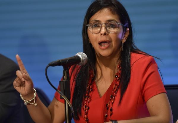 Venezuela desafia EUA a invadirem o país para impor decisões da OEA