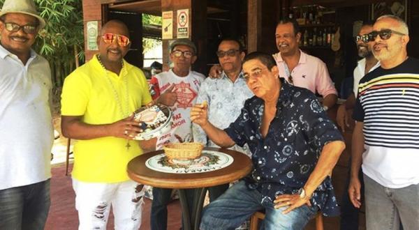 Fábrica de São José do Cedro aposta na personalização de móveis e conquista até celebridades nacionais