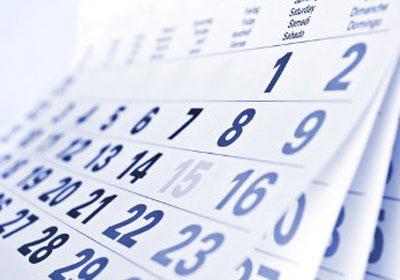 Copa Sudoeste – Definido as datas de ida e volta das quartas de finais