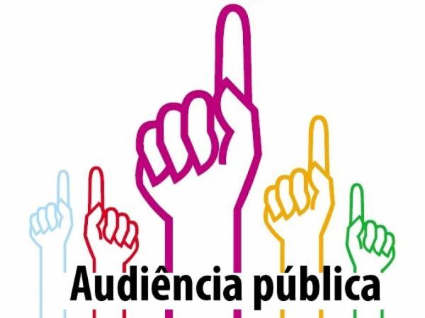 Dionísio Cerqueira – Audiência pública sobre privatização do hospital é hoje (20) a noite