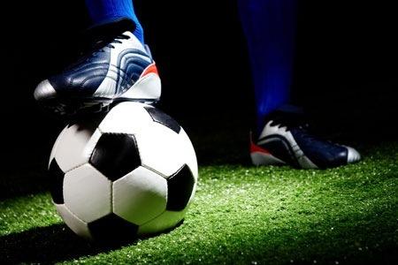 Copa Sudoeste – Mangueirinha goleia Capanema na ida das quartas de finais