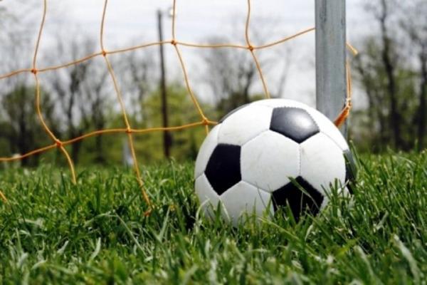Copa Sudoeste – Dois Vizinhos venceu Beltrão no jogo ida e está a um empate das semifinais