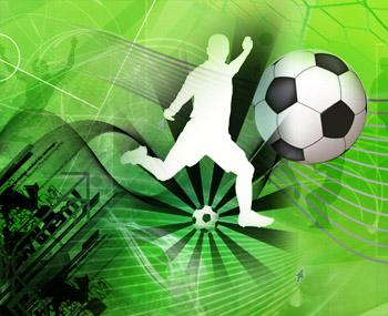 Copa Sudoeste – Francisco Beltrão e Dois Vizinhos decidem hoje (01) o último semifinalista
