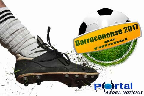 Barracão – Arbitral que definirá data de início do Barraconense de Futebol será segunda (14)