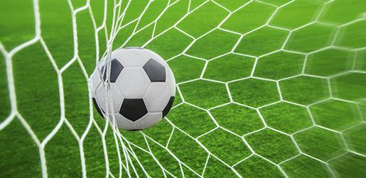 Copa Sudoeste – Realeza e Ampére jogam no próximo domingo (20)  a ida da final