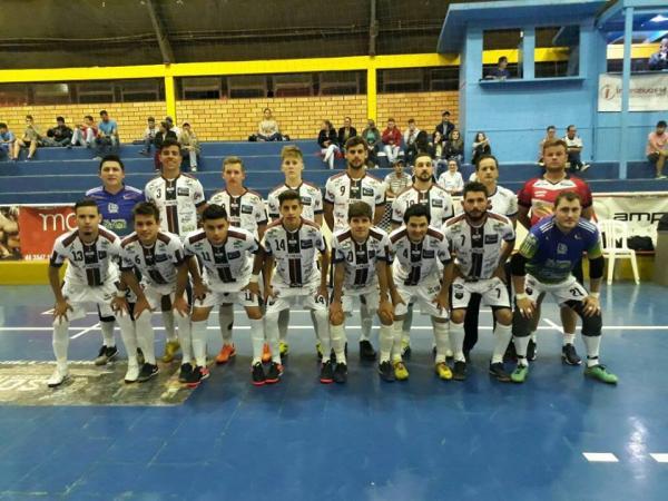 Copa Sudoeste – Campeões estreiam com empate; Veja o resultado da rodada