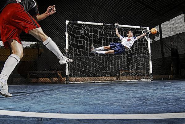 Copa Sudoeste – São João e Mangueirinha complementam a primeira rodada hoje (19)