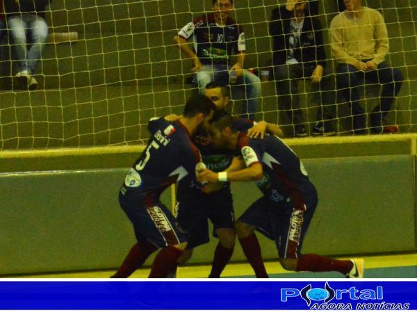 Liga Catarinense – Com dois gols de Jean Carlos, Leão abocanha mais uma vitória