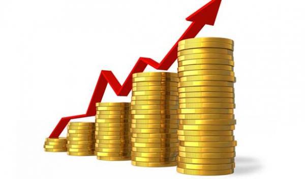 Economia: Bovespa fecha em alta