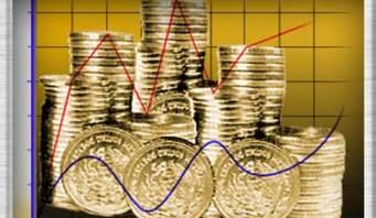 Desconfiança do consumidor e do Comercio aumenta em 1 ponto percentuais