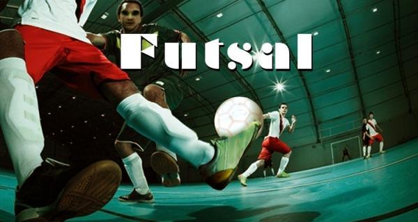 SAS – Competição medirá força entre equipes da cidade e interior no Futsal