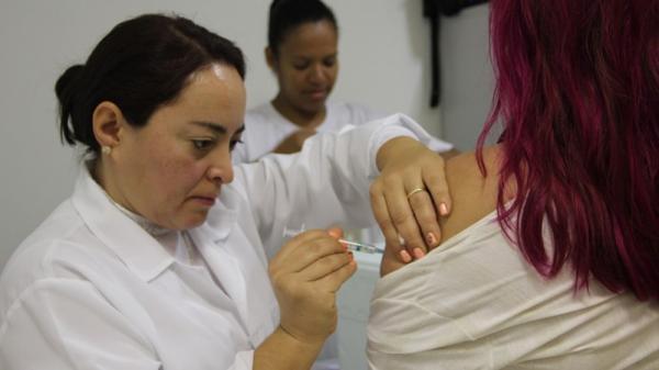 Vacinação em queda no Brasil pode aumentar risco de doenças fatais