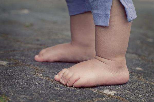 Tentativa de sequestro de Bebê de 7 meses em – Nova Larangeiras