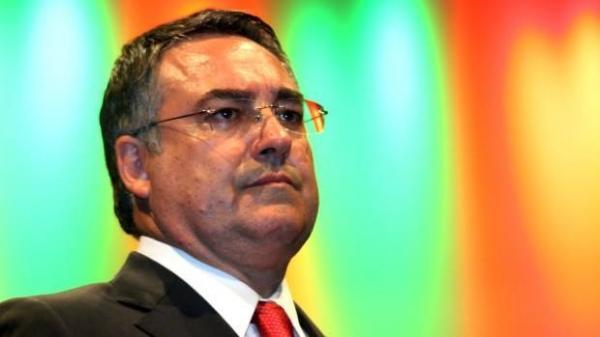 Governador de Santa Catarina e ex-secretário da fazenda têm nomes citados na Lava Jato
