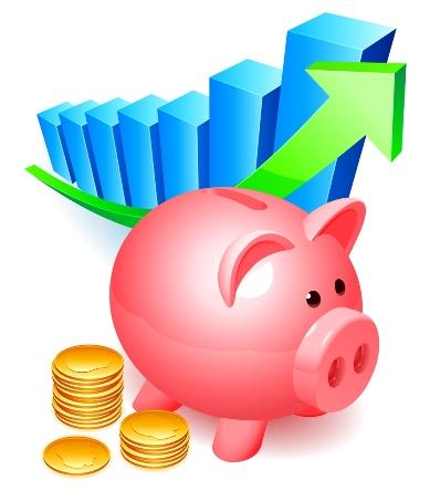 Depósitos superou saque na poupança após quatro anos de queda para este período