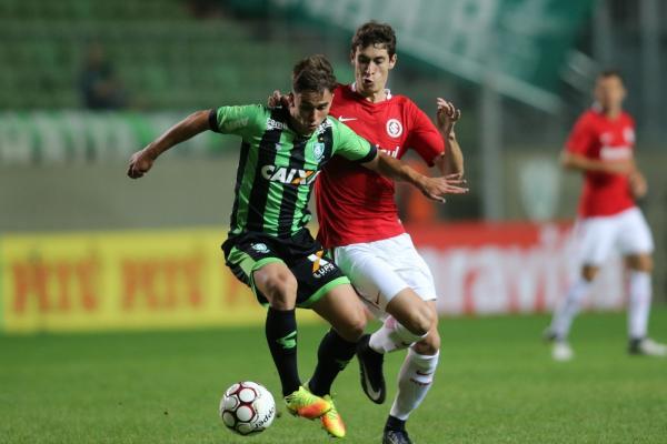 Inter e Coelho igualam campanha nos últimos 10 jogos e acirram briga pela ponta